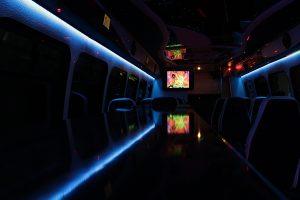 kleiner-partybus2